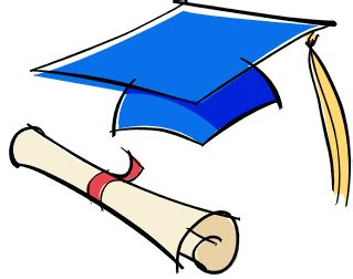 Elementary School Teacher Sample Resume - ResumePower
